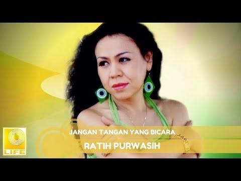 Free Download Ratih Purwasih - Jangan Tangan Yang Bicara (official Music Audio) Mp3 dan Mp4