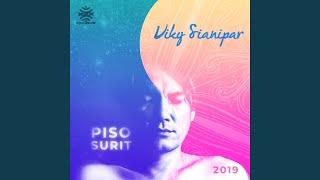 Download lagu Piso Surit MP3