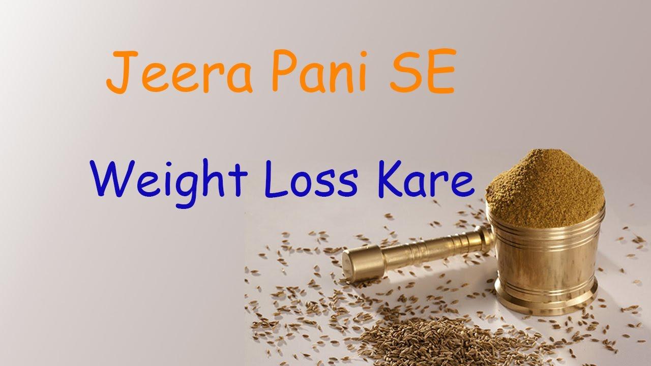 Top ten weight loss supplements
