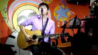Đã 6 Năm (Đã 5 Năm) - Anh Khang (live)