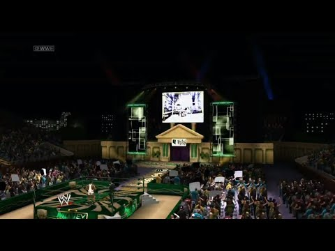 nL Presents: WWE Money in the Bank 2014!