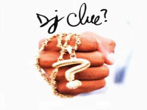 DJ Clue - Gangsta Shit (ft Jay-Z & Ja Rule)