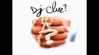 Dj Clue Gangsta Shit ft Jay-Z Ja Rule.mp3