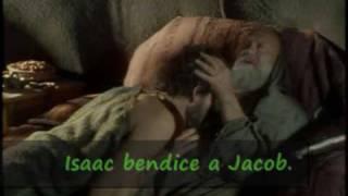 Paul Wilbur-Adora Adonai. Jacob. Instrumental, El Genesis.