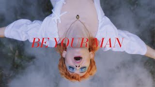 Cub Sport - Be Your Man (Official Video)