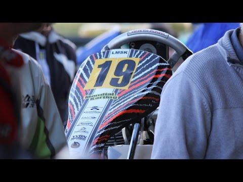 Endurance KFS 2017 - 6 Heures de Laval (Karting)