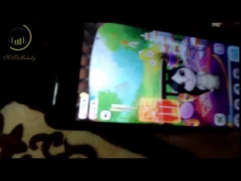hack kim cương my talking angela windows phone - Hack My Talking Angela Window Phone - Lumia