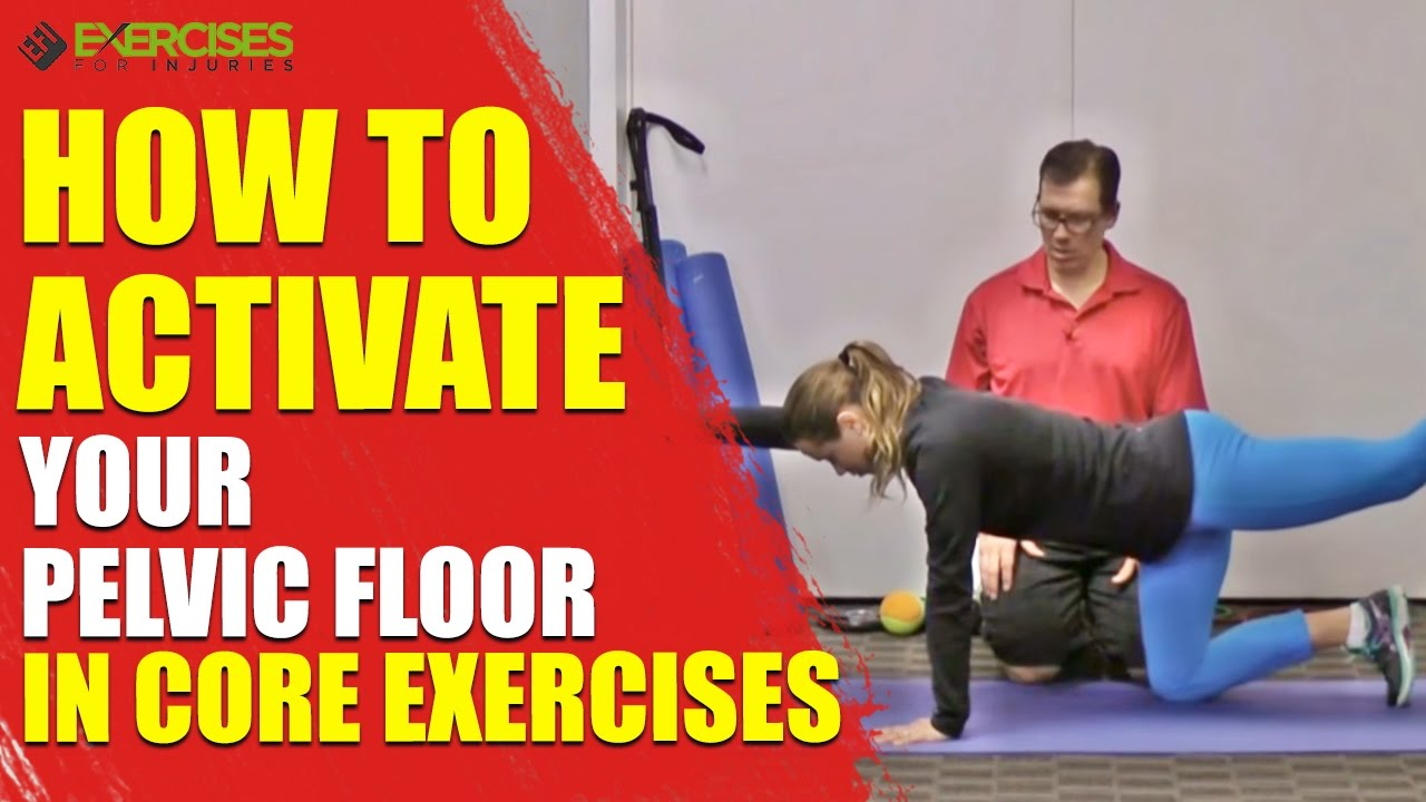 Floor Exercises For Your Core Carpet Vidalondon