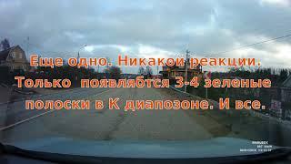 MARUBOX M600R Критический но честный взгляд пользователя
