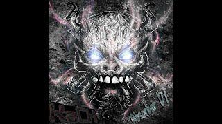 Kach - Absorber VI [Technoid-DnB Mix]