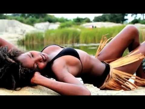 MISS TOURISM VIDEO YouTube
