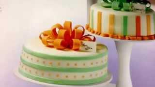 Подставки для тортов / Cake Stands