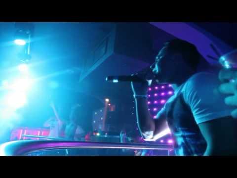 Ryan Dolan - Only Love Survives (Zenemy DJz Electro Remix)