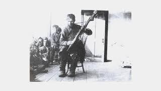 Михайло Кравченко Про піхотинця 1908