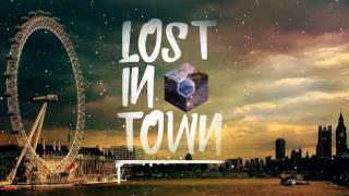 Feder - Lordly (Feat. Alex Aiono) (MDZN Remix)