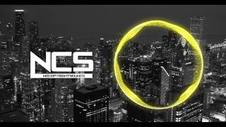 Spektrem - Shine [NCS Release] MP3