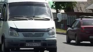 В Новозыбкове из-за вспышки газа травмирован рабочий.