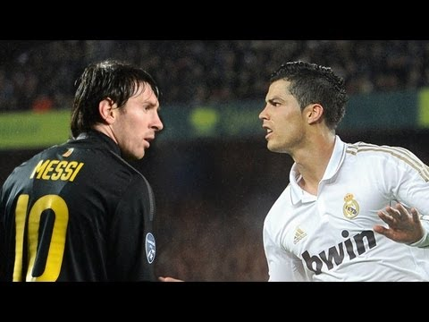 Best Soccer Long Shot Goals