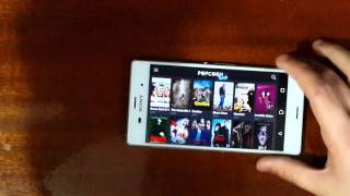Download Video Como ver películas gratis en el celular? MP3 3GP MP4