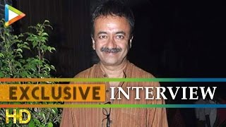 Exclusive: Rajkumar Hirani answers questions from fans I PK