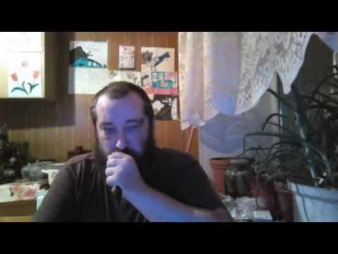 Видео Полоса 40 4 оцинкованная хабаровск