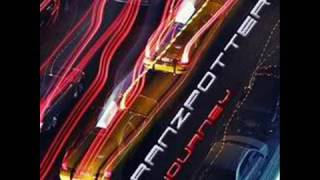 Tranzpotter   Journey Flashtech Bootleg CDR www stafaband co - Stafaband
