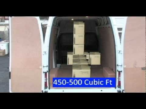 Jumbo Vans: Ford Transit Long Wheel Base Jumbo at trg Vehicle Hire