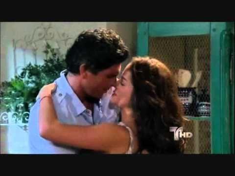 C5 - Piedad y Rodrigo - Rodrigo, porque eres tan tremendo?