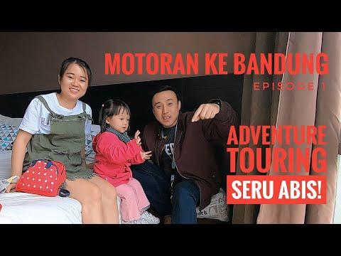 naik-motor-ke-bandung-bersama-keluarga-via-cipanas-puncak-(travelvlog-motoran-ke-bandung-part-1)