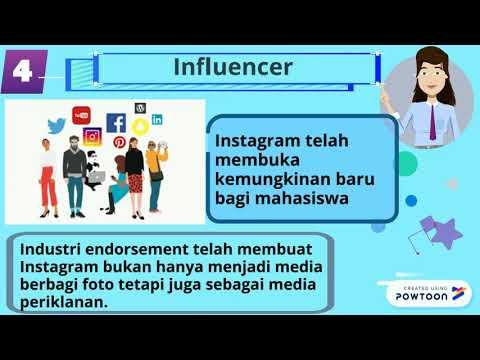 10 Ide Bisnis Untuk Mahasiswa - YouTube