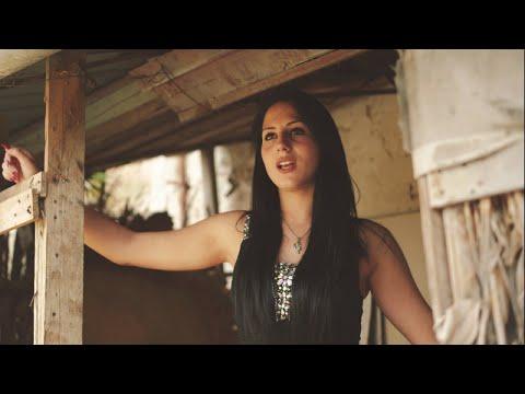 Emy Salerno - Ti ho amato amore (Ufficiale 2017)