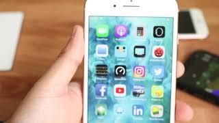 Playstation 2 Emulator Ios No Jailbreak