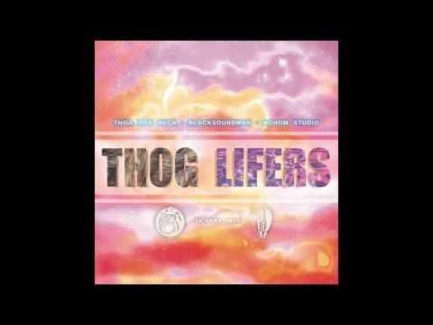 09 Thog Lifers   Apollo Brown Kalios · Leoh (resubido 2016)