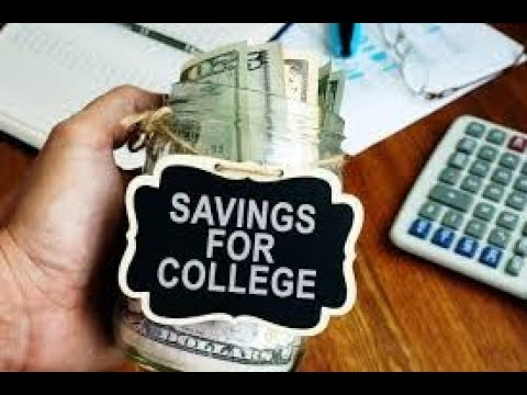 college-savings-with-the-american-opportunity-tax-credit-(aotc).-brief-tutorial-on-this-tax-credit!