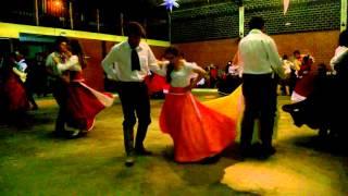 Bugil Grupo de Dança Gaucha Galera Fandanguera