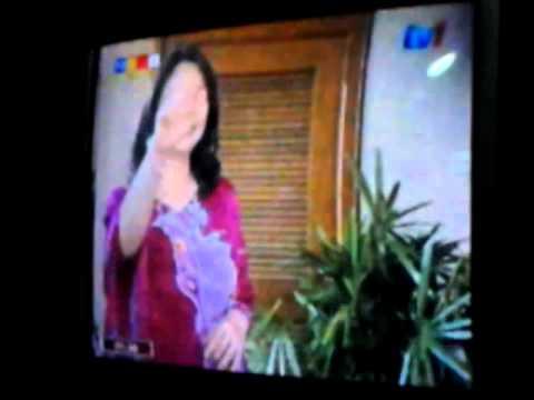 Download Gabungan bahagian Mahligai Gading Episod 8/9 siaran RTM TV2(2005)