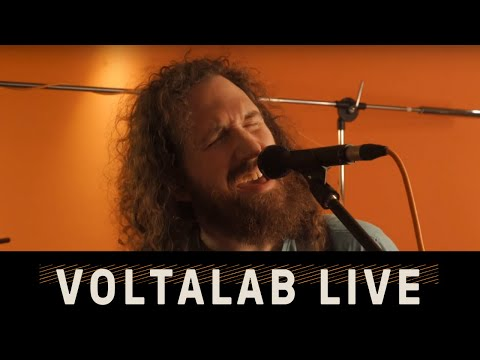 Lucy Leave | Voltalab Live mp3
