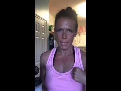 spray tan at home
