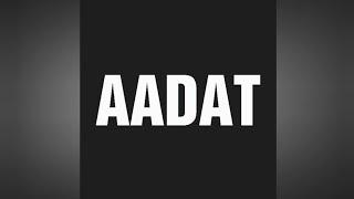 Kaise Hai Ye Dooriyan (Aadat) Cover...❤