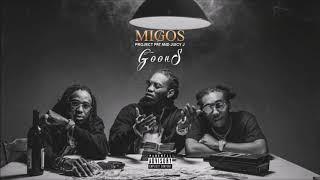 Migos Goons.mp3