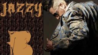 Jazzy B - Kaun Nachdi  Bounce Mix