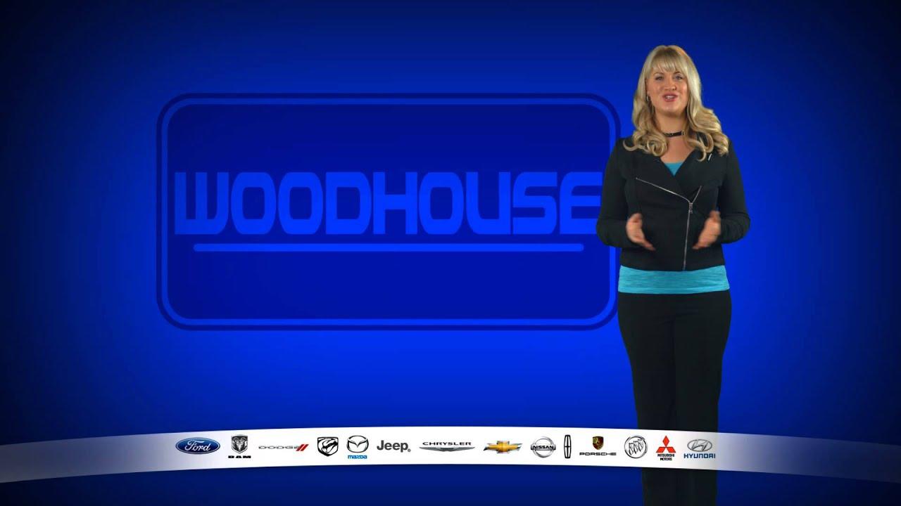 Woodhouse Auto Family 2015 TV Commercial 15  sc 1 st  YouTube & Woodhouse Auto Family 2015 TV Commercial 15 - YouTube markmcfarlin.com
