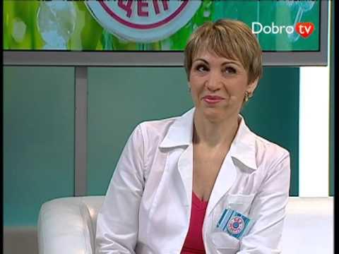 Ток шоу врачи рецепт для суставов внутрисуставные блокады по боброву