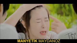 Saz mı Caz mı ? - Kore Klip - Eğlenceli klip