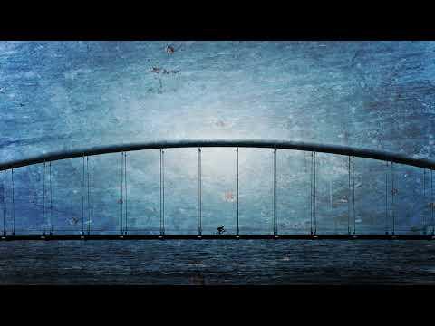 We All Die! What A Circus! - Somnium Effugium [Full Album]