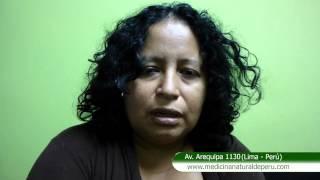 cura total hemorragia uterina remedio casero medicina natural uriel tapia 124
