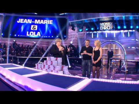 [MONEY DROP] - Spécial prime-time - France Alzheimer 3/3
