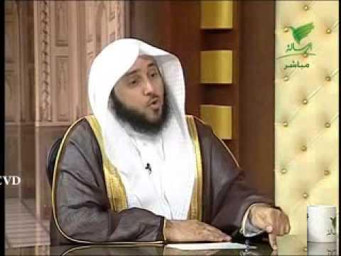 فتاوى العلماء: برنامج يستفتونك مع الشيخ أ.د عبدالله ناصر السلمي  19 / 11 / 1436هـ