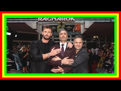 'Thor: Ragnarok' Revealed the Secret Behind This 1 Major Plothole | 24H News