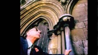 Rozhdestvensky conducts Stravinsky - Histoire du soldat - Suite